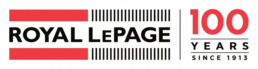 Royal LePage - Kosi Baotic